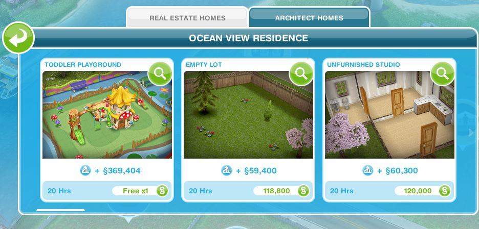 Peachy Sims Freeplay Update 5 28 Day Care Firemonkeys Download Free Architecture Designs Viewormadebymaigaardcom